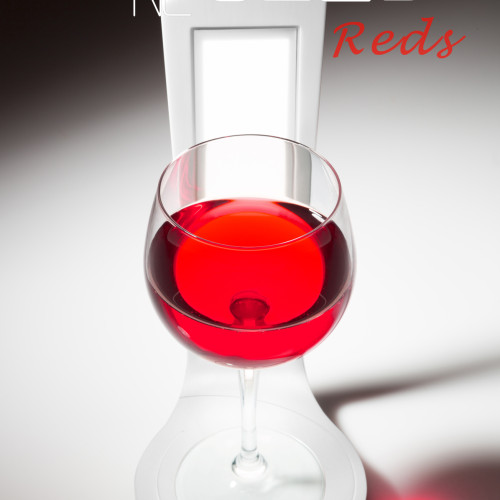 WiNEOLED for Reds